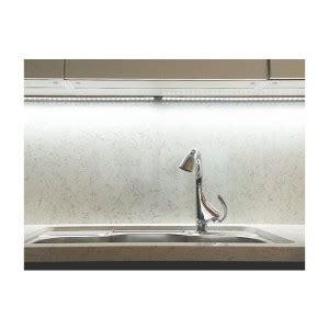 주방기구 전문업체 하만 : 하텍스 HTL-L800