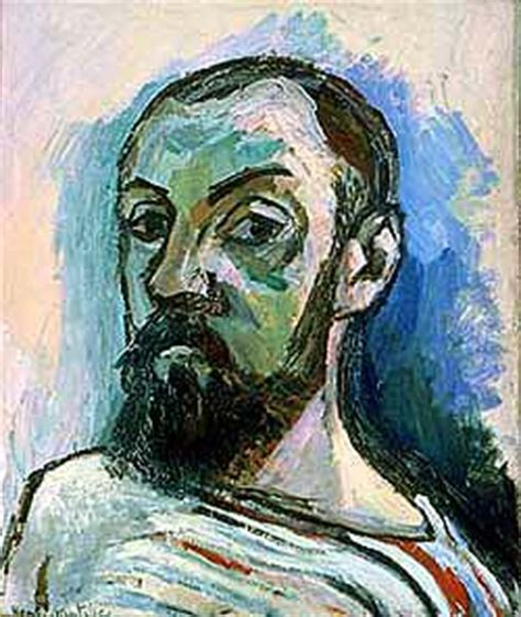 The Rivals - Matisse/Picasso at Tate Modern | Culture24