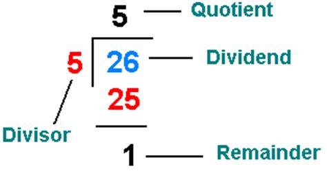 2 곱하기 2 1 더하기 1 6 나누기 3 영어로/ 수학용어 영어로