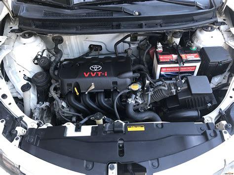 Toyota Vios 2014 - Car for Sale Northern Mindanao