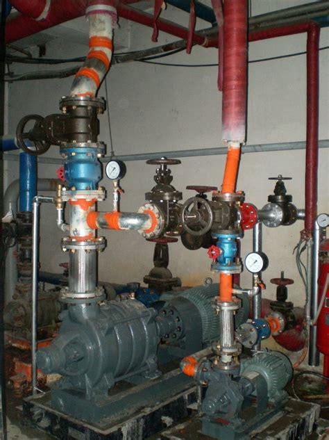 옥내소화전펌프/충압펌프/충압펌프누수/옥내소화전펌프설치