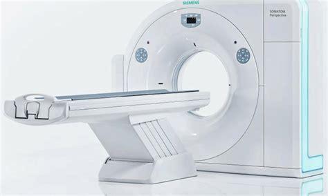 열린내과병원 정밀 검사 장비