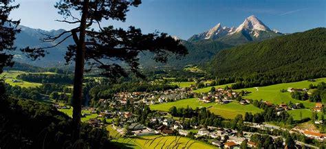 Ferienwohnungen Obergreinswiesen - Wunderschöne