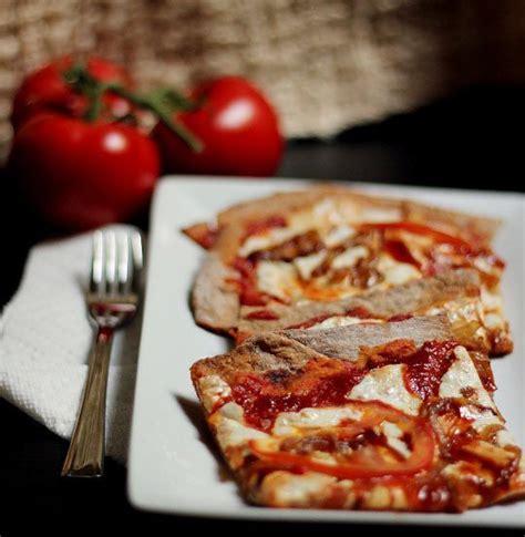 부엌떼기 :: 집에서 피자 만들기, 피자의 종류 제 2탄