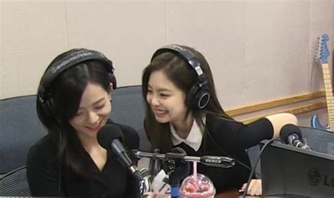 결혼하자는 팬을 본 제니의 반응 - ggup   국내연예, 한국가요