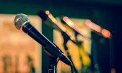 노래하는 꿈, 노래부르는 꿈 해몽 28가지 의미 총정리!   Helpful