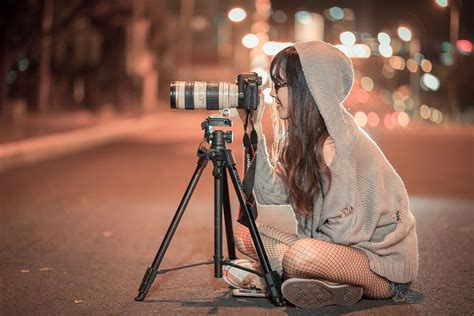 프로처럼 여행 사진 잘 찍는 방법 5 | 1boon