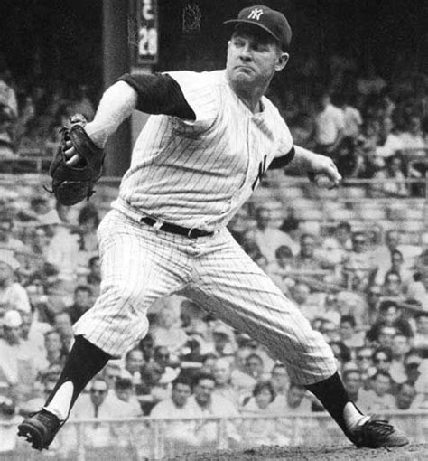 The 10 best Yankees of all-time   Newsday