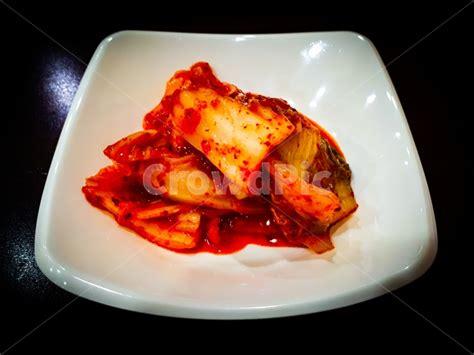 한국음식, 한국전통음식, 김치, 발효음식, 대한민국음식, 사진