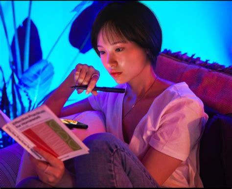 [CES 2021] LG전자, 눈도장 찍은 '김래아'…가상인간 시대 서막(종합)
