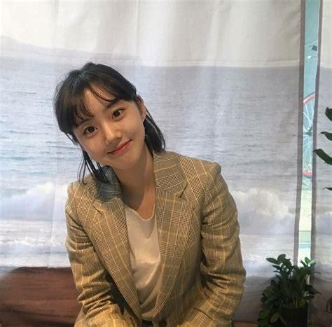 배우 박세완 - 엔트리 유머/포토