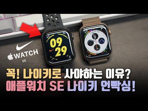 애플워치 새 프라이드 에디션 밴드 - 얼리어답터
