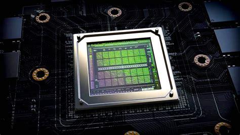 NVIDIA's upcoming GA104-300 based Ampere RTX 3070 GPU goes