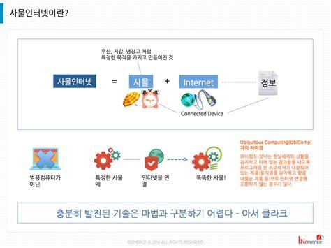 ㈜투인 - 사물인터넷(Internet of Things;IoT)이란 무엇인가?