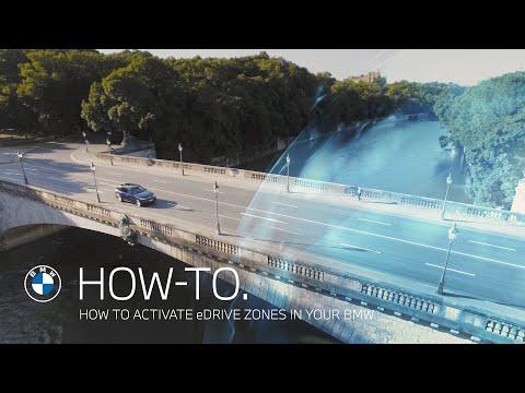 BMW 3-series Touring G21 2021 | CGTrader