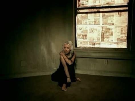 팝송 크리스티나 아길레라 - 뷰티풀 가사해석 Christina Aguilera