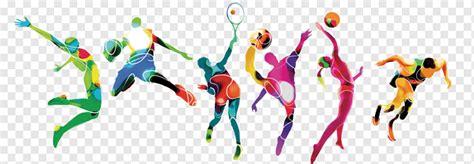 6 개의 스포츠 일러스트, 스포츠 협회 선수 베팅 풀 스포츠