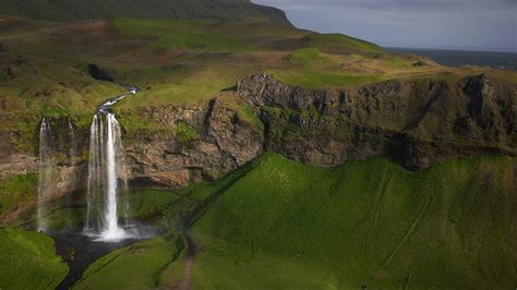 South & West Iceland at Leisure | 10 Days 9 Nights Self