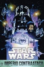 Star Wars: El ascenso de Skywalker () Pelicula Completa En