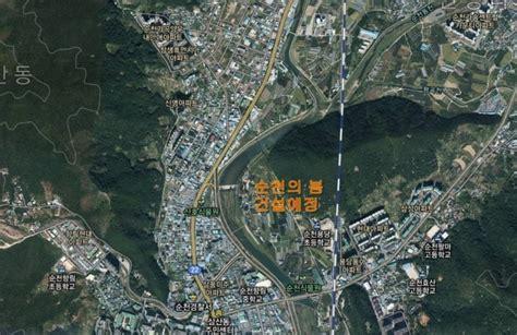 순첫의 첫 뉴스테이 아파트 '순천의 봄' ? : 네이버 블로그