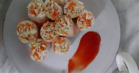 158 resep masakan vietnam enak dan sederhana - Cookpad