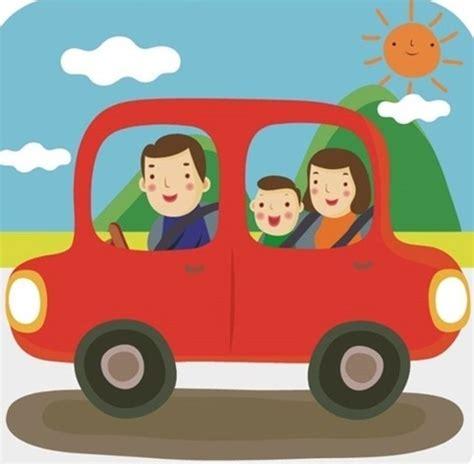 2017년 교통법규 교통범칙금 :: ☆☆☆GL의 유용한 생활정보☆☆☆