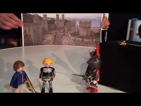 Hamlet de William Shakespeare: resumen, personajes y