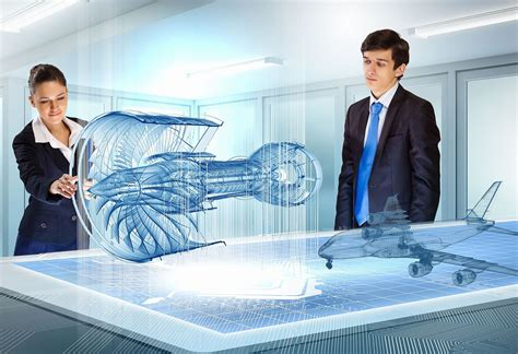 These Industries are the Future of Additive Manufacturing