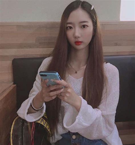 신민아 소속사의 반박글에 이어지는 재 반박