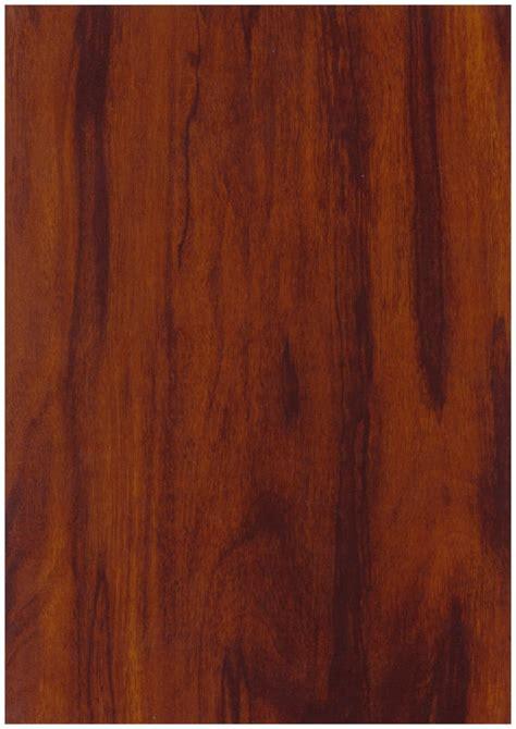 Knotwood - Largest range of wood grain colours on aluminium