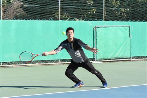 서귀포 테니스협회