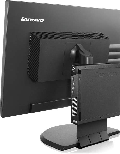 ThinkCentre M73 | Tiny Desktop Computer | Lenovo Australia