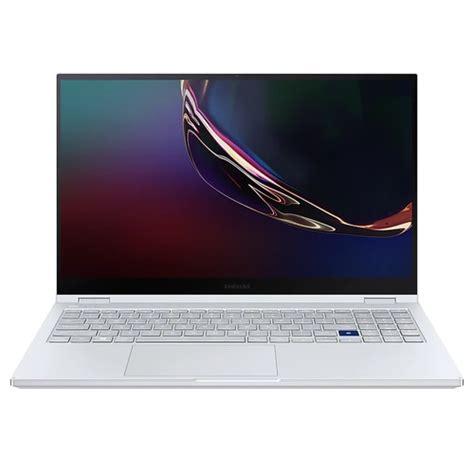 [매입]삼성전자 갤럭시북 플렉스 NT950QCG-X71SB 리뷰 : 네이버 블로그