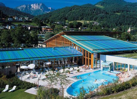 Ausflugsziele, Sehenswürdigkeiten im Berchtesgadener Land