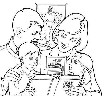 밴쿠버 베다니 한인 교회、 | Bible shield of faith coloring 믿음의 방패