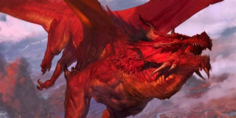 Dungeons and Dragons: Virtual Tabletops Will Likely Have
