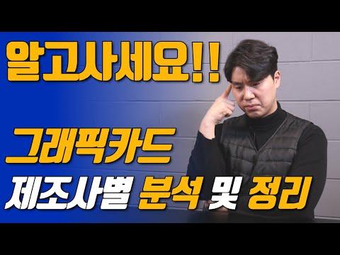 동영상 셀카봉·접는 키보드… 스마트폰 주변 기기 뜬다 - Chosunbiz