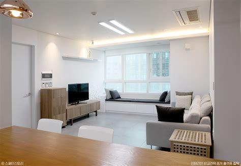 서울 양천구 목동 현대하이페리온아파트 작은 공간을 더 넓어