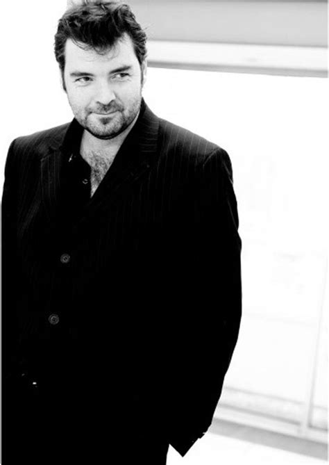 Brendan Coyle Movies List, Height, Age, Family, Net Worth