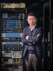 인류를 위한 새로운 양자기술 만든다 - Korea IT Times