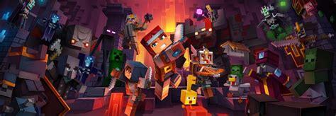 Minecraft Dungeons: Tipps & Tricks zum Action-Rollenspiel