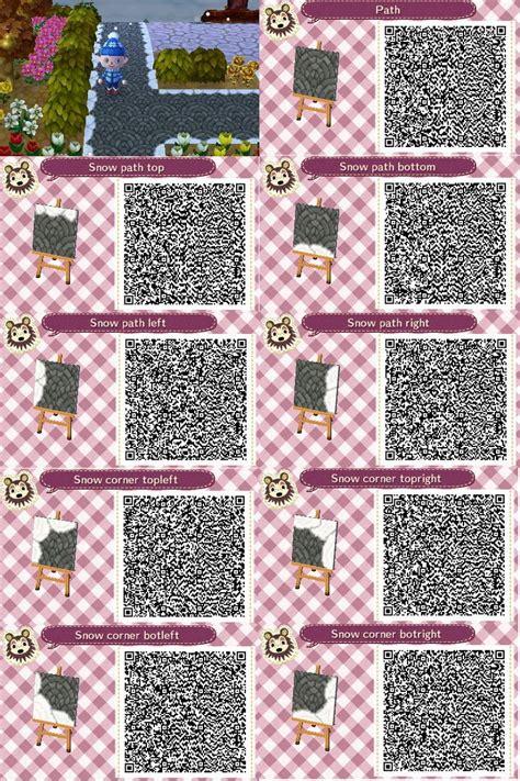 Imgur Post - Imgur | Acnl qr codes, Animal crossing, Qr