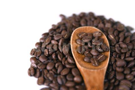 커피, 원두, 생두, 음식, 커피콩, 사진,이미지,일러스트,캘리