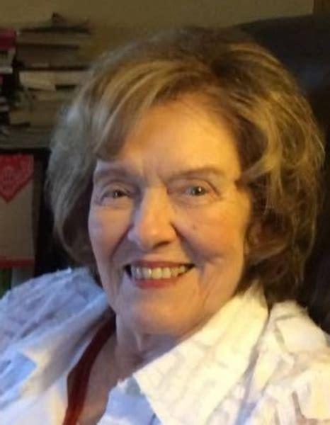 Patricia Merkle   Obituary   The Norman Transcript