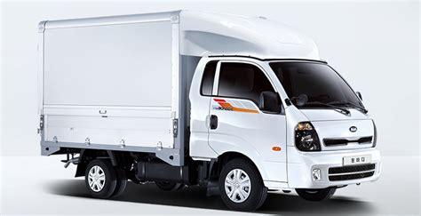 포터 1 톤 트럭 제원 – transportkuu