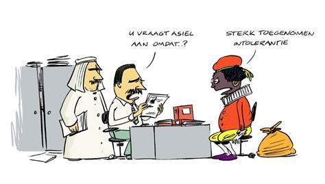 Wat vindt Groningen van de Zwarte Piet-discussie - video