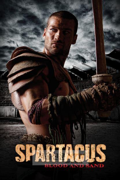 스파르타쿠스 시즌5 나왔네 ♬ : 네이버 블로그