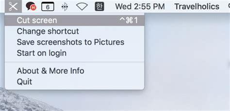 [맥북 / macOS] 멀티태스킹을 도와주는 (화면을 잘라서 띄워놓는