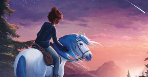 'Star Stable' Rides into Publishing Deal | licenseglobal
