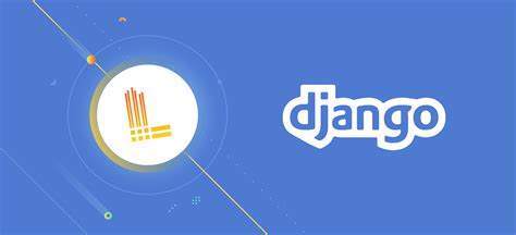 Dockerized Django Logging via Grafana Loki | by Moeen